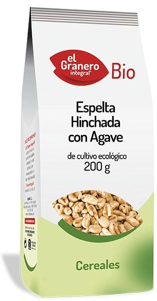 el_granero_integral_espelta_hinchada_con_agave_bio_200g.jpg