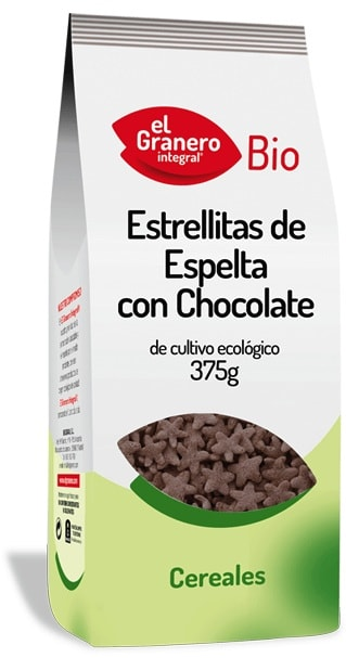 el_granero_integral_estrellitas_de_espelta_con_chocolate_bio.jpg