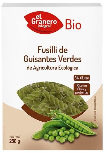 el_granero_integral_fusilli_guisantes.jpg