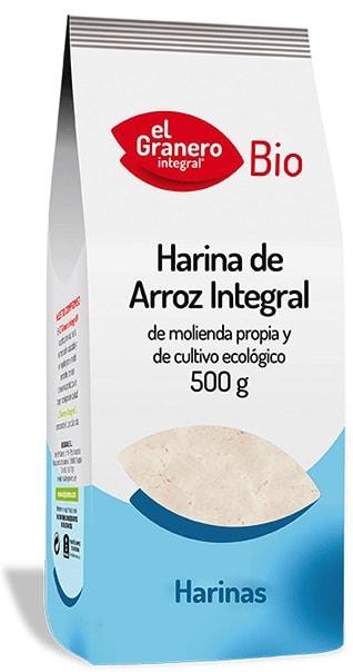 el_granero_integral_harina_de_arroz_integral_bio.jpg