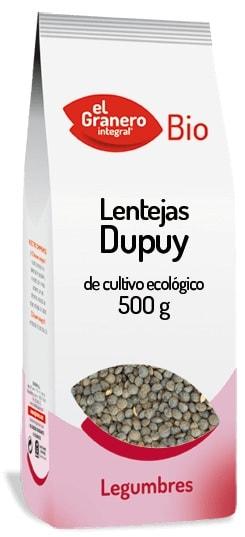 el_granero_integral_lentejas_dupuy_bio.jpg