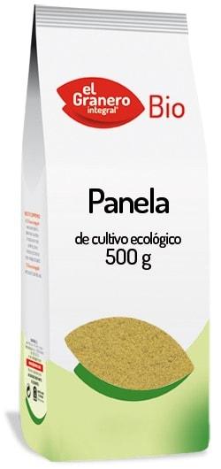 el_granero_integral_panela_bio.jpg