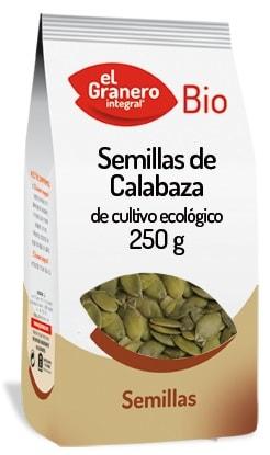el_granero_integral_semillas_de_calabaza_bio_250g_1.jpg