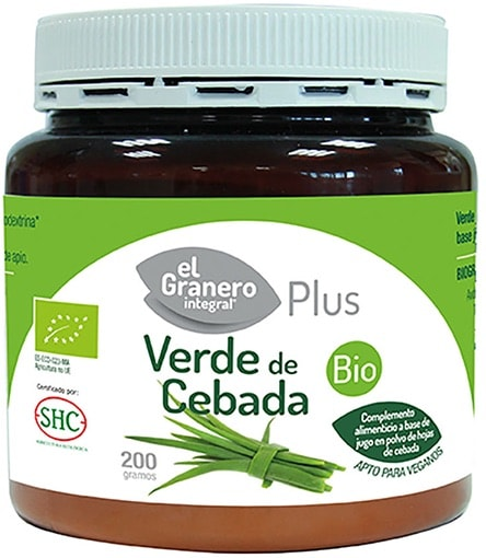 el_granero_integral_verde_de_cebada_bio_200g.jpg