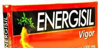 energisil_vigor.jpg