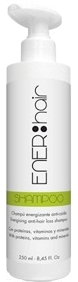 enerhair-shampoo-250-ml.jpg