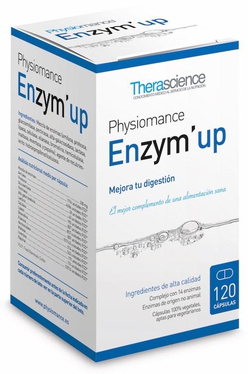 enzymup.jpg