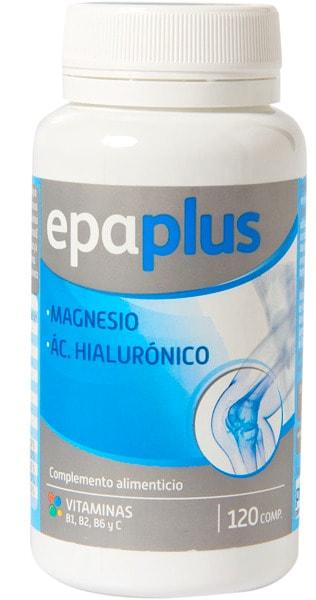 epaplus_magnesio_y_acido_hialuronico_120.jpg
