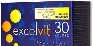 excelvit_sport.jpg