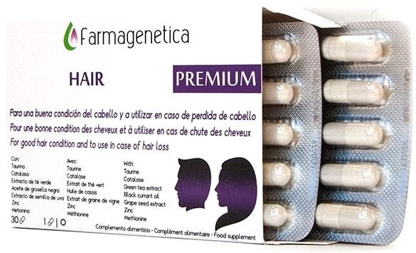 farmagenetica-hair-premium.jpg