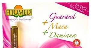 fitomed_guarana_maca.jpg