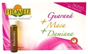 fitomed_guarana_maca.jpg