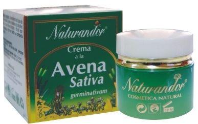 fleurymer_crema_avena_sativa.jpg