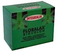 floralax_biocolon.jpg