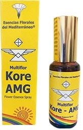 flores_mediterraneo-kore-spray.jpg