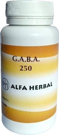 gaba-250.jpg