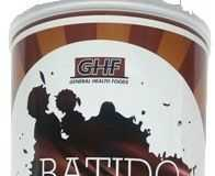 ghf_batido_chocolate.jpg