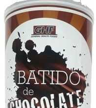 ghf_batido_chocolate.jpg