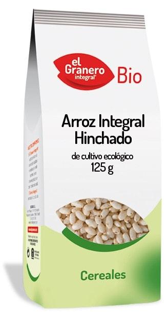 granero_integral_arroz_hinchado_bio_125.jpg