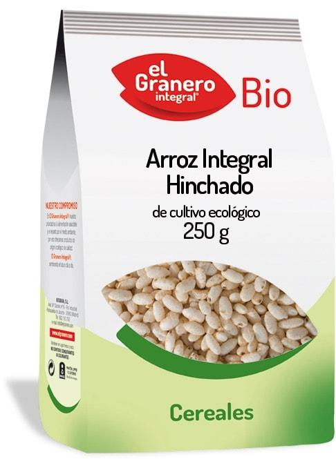 granero_integral_arroz_hinchado_bio_250.jpg