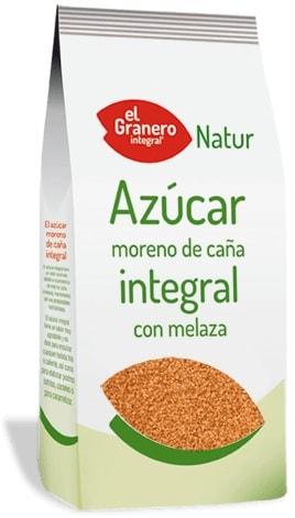 granero_integral_azucar_cana_con_melaza.jpg