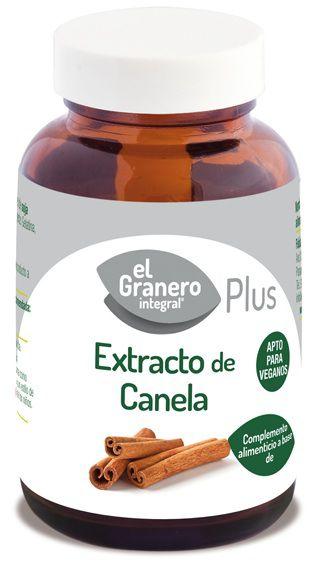 granero_integral_canela.jpg