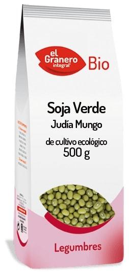 granero_judia_mungo.jpg