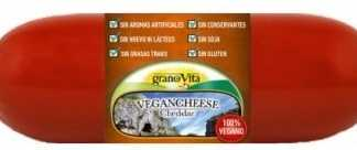 granovita_embutido_vegetal_vegancheese_cheedar.jpg