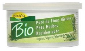granovita_pate_vegetal_con_finas_hierbas_bio.jpg