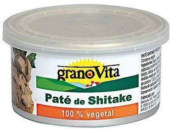 granovita_pate_vegetal_shitake.jpg