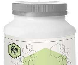 greenprotein.jpg