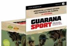 guarana-sport.jpg