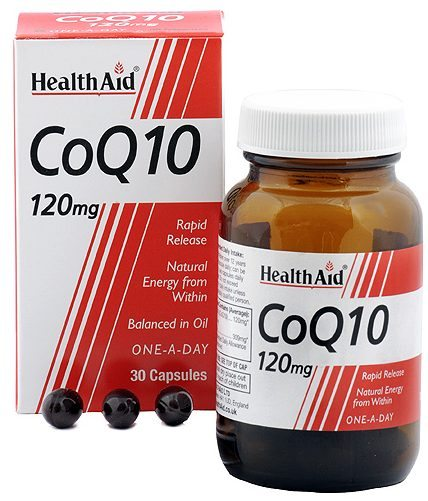 health_aid_coq10-10_120mg_30_capsulas.png