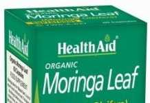 health_aid_moringa.jpg