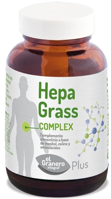 hepagrass_complex_el_granero_integral.jpg