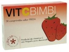 herbofarm_propolis_vitamina_c_bimbi_fresa.jpg