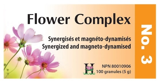 holistica_flower_complex_3.jpg