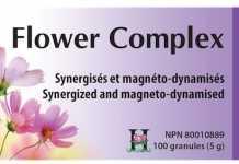 holistica_flower_complex_7.jpg