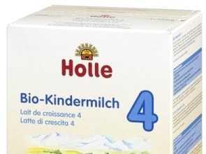 holle_leche_infantil_crecimiento_4_bio_600g.jpg