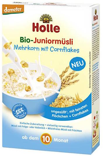 holle_muesli_multicereales_de_maiz_junior.jpg