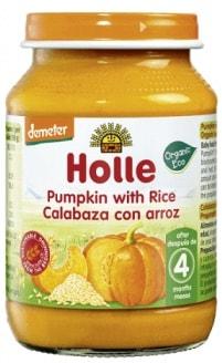 holle_potitos_de_calabaza_y_arroz.jpg