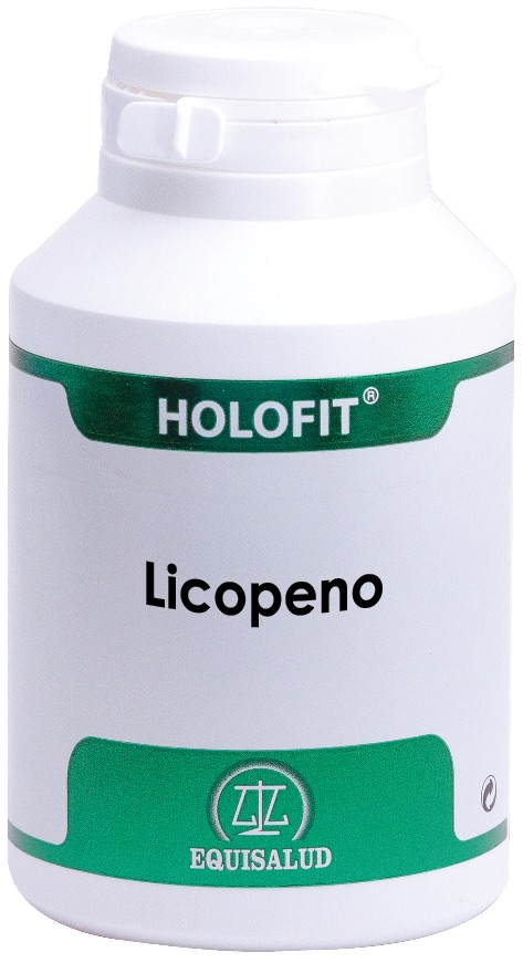 holofit_licopeno_180.jpg