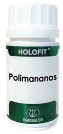 holofit_polimananos_50_capsulas.jpg