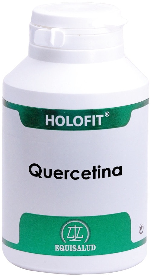 holofit_quercetina.jpg