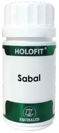 holofit_sabal.jpg