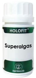holofit_superalgas.jpg