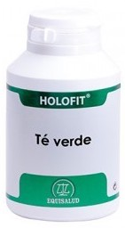 holofit_te_verde.jpg