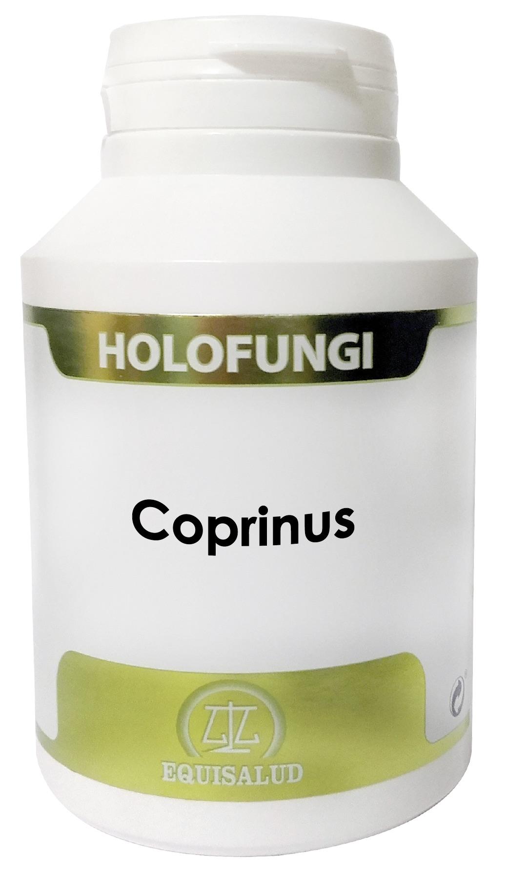holofungi_coprinus_180.jpg