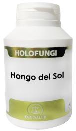 holofungi_hongo_del_sol_180.jpg
