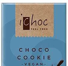 ichoc_cookies.jpg